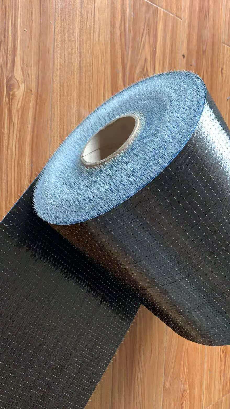 台州碳纤维布销售