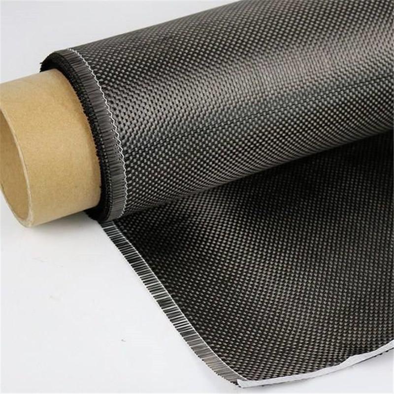 宁波碳纤维布哪里有