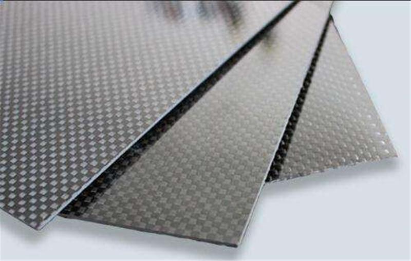 苏州碳纤维胶出售