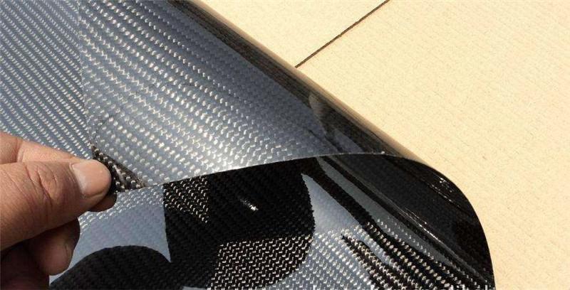 台州碳纤维胶