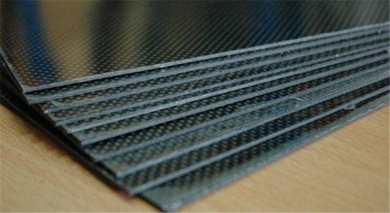 宁波碳纤维胶销售