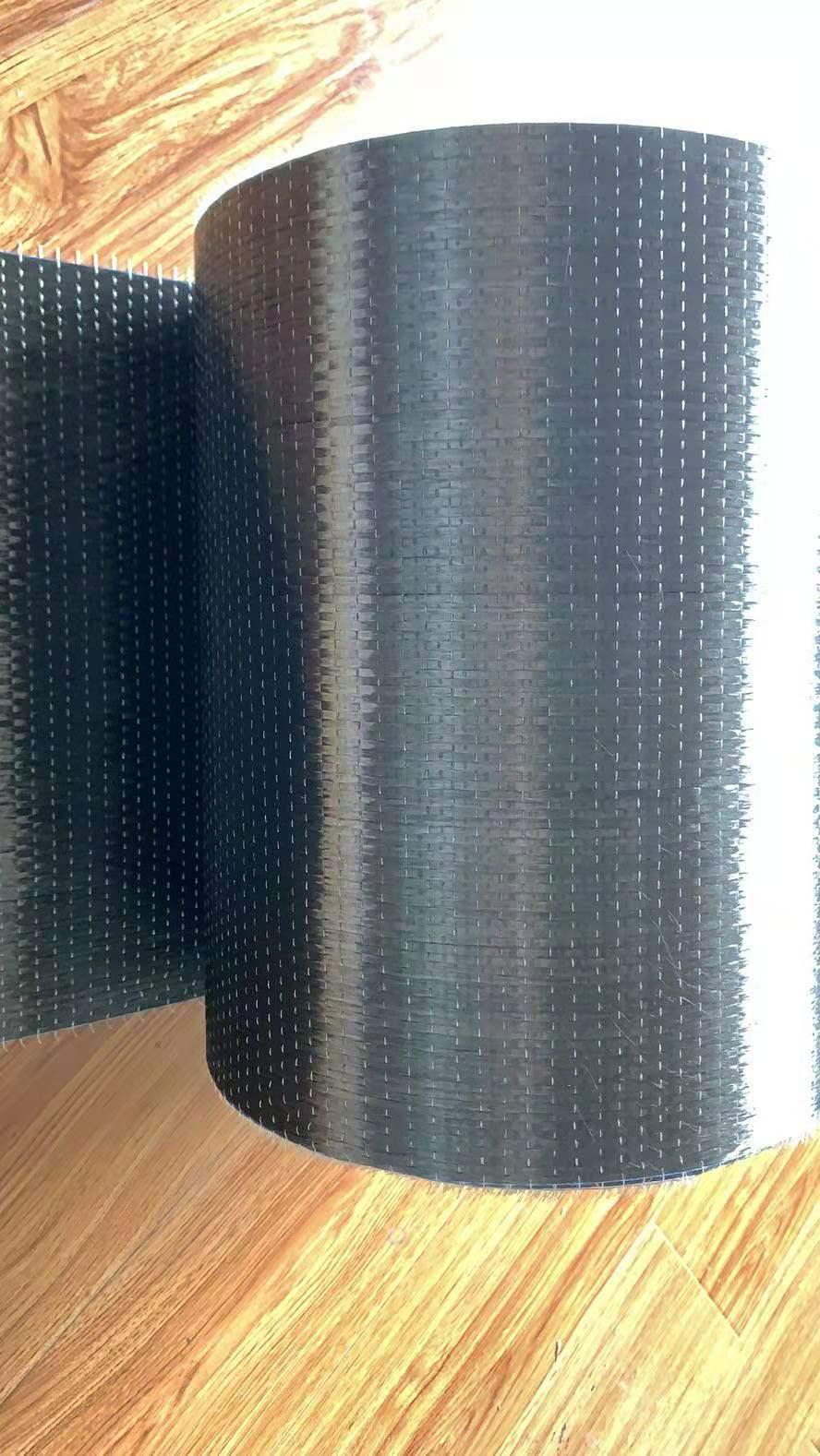 苏州碳纤维布价格