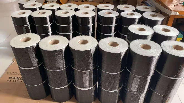 宁波碳纤维布多少钱