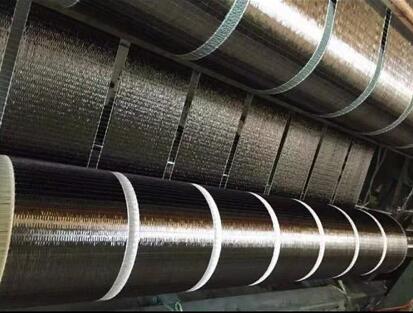 台州碳纤维布